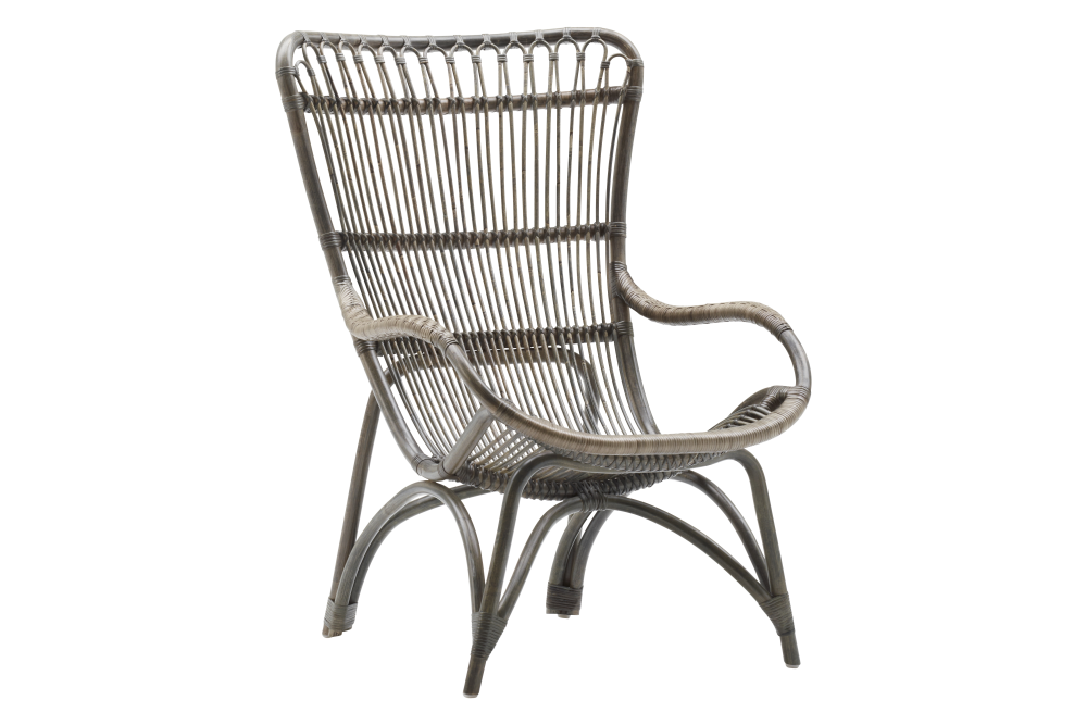 https://res.cloudinary.com/clippings/image/upload/t_big/dpr_auto,f_auto,w_auto/v1539838261/products/monet-high-back-chair-taupe-sika-design-clippings-11022511.png