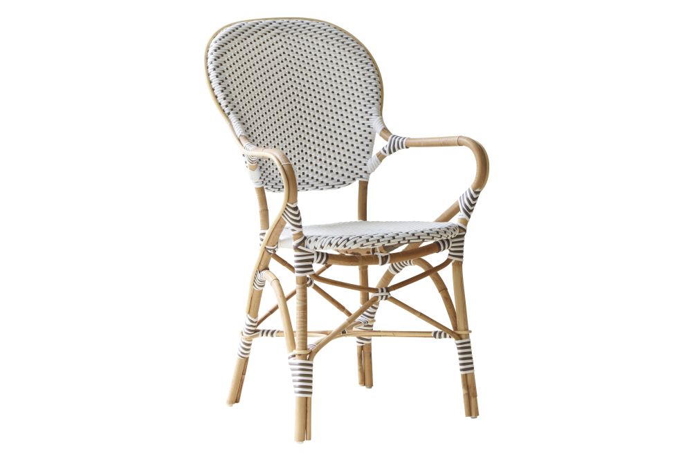 https://res.cloudinary.com/clippings/image/upload/t_big/dpr_auto,f_auto,w_auto/v1539841199/products/isabell-arm-chair-set-of-2-white-with-cappucino-dot-sika-design-clippings-10996131.png