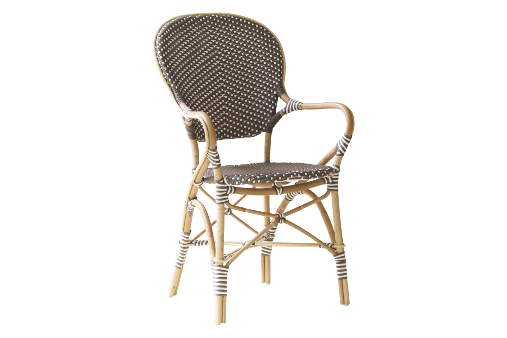 https://res.cloudinary.com/clippings/image/upload/t_big/dpr_auto,f_auto,w_auto/v1539841200/products/isabell-arm-chair-set-of-2-cappucino-with-white-dot-sika-design-clippings-10996151.png