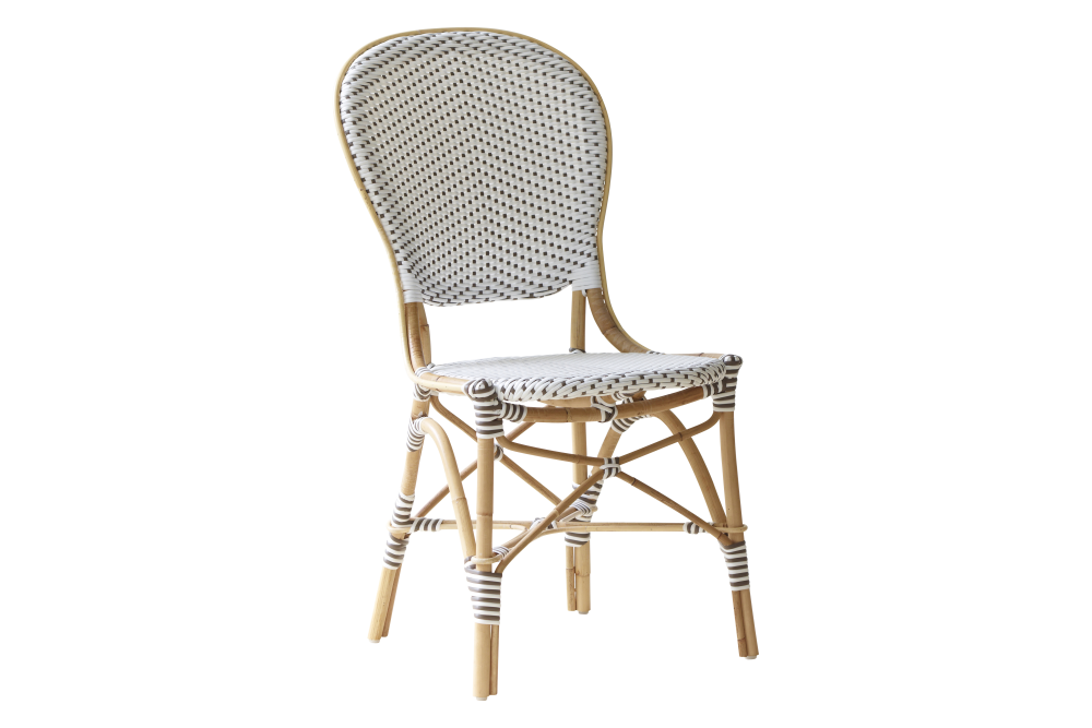 https://res.cloudinary.com/clippings/image/upload/t_big/dpr_auto,f_auto,w_auto/v1539841298/products/isabell-chair-set-of-2-white-with-cappucino-dot-sika-design-clippings-10996101.png