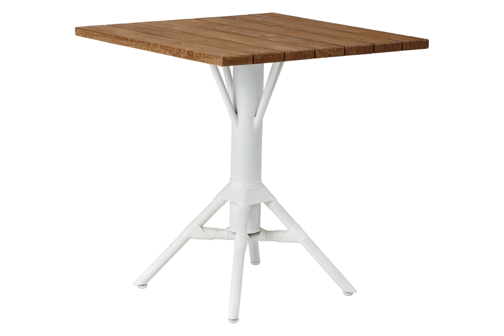 Nicole Caf�� Table by Sika Design