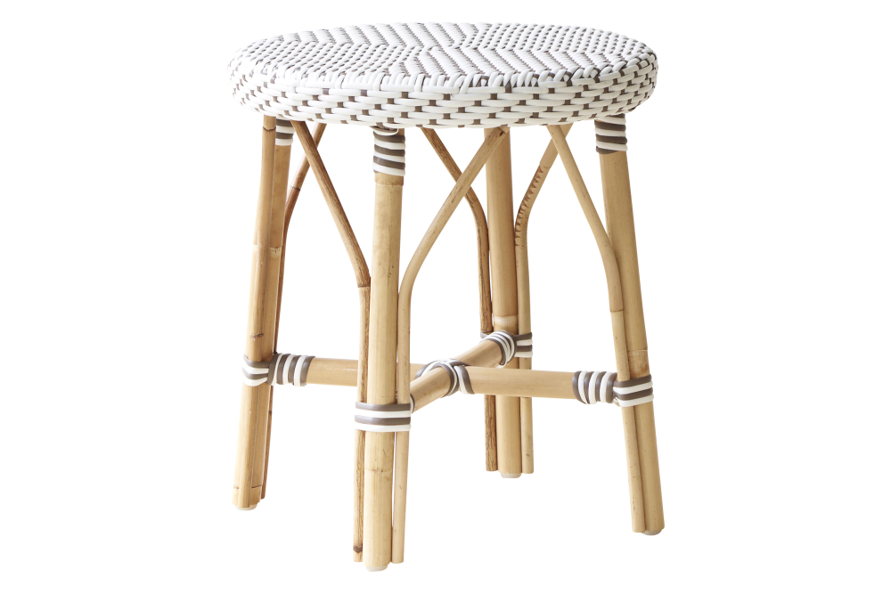 https://res.cloudinary.com/clippings/image/upload/t_big/dpr_auto,f_auto,w_auto/v1539841596/products/simone-stool-set-of-3-white-with-cappuccino-dot-sika-design-clippings-10998851.png