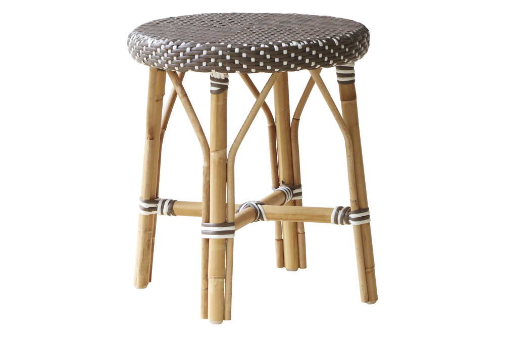 https://res.cloudinary.com/clippings/image/upload/t_big/dpr_auto,f_auto,w_auto/v1539841599/products/simone-stool-set-of-3-cappuccino-with-white-dot-sika-design-clippings-10998861.png