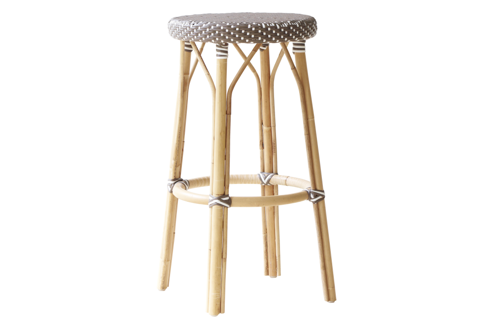 https://res.cloudinary.com/clippings/image/upload/t_big/dpr_auto,f_auto,w_auto/v1539841920/products/simone-bar-stool-set-of-2-cappuccino-with-white-dot-sika-design-clippings-10998771.png