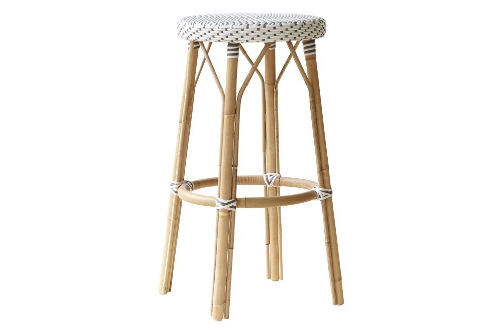 https://res.cloudinary.com/clippings/image/upload/t_big/dpr_auto,f_auto,w_auto/v1539841920/products/simone-bar-stool-set-of-2-white-with-cappuccino-dot-sika-design-clippings-10998751.jpg