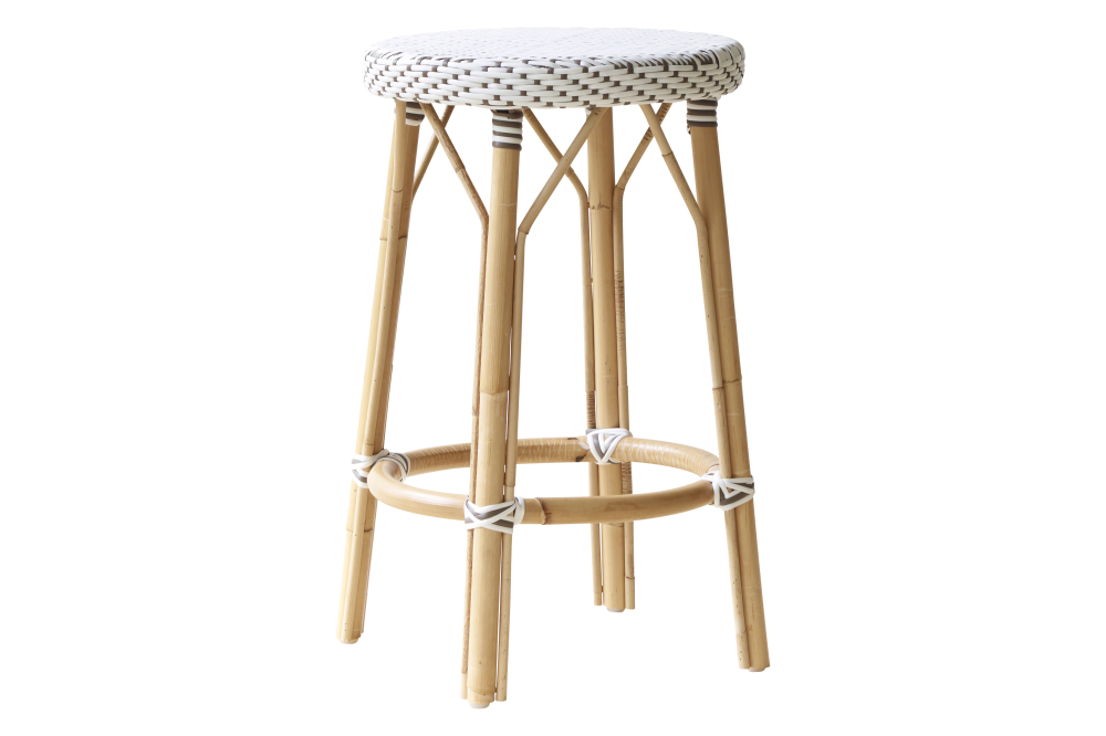 https://res.cloudinary.com/clippings/image/upload/t_big/dpr_auto,f_auto,w_auto/v1539842036/products/simone-counter-stool-set-of-2-white-with-cappuccino-dot-sika-design-clippings-10998821.png