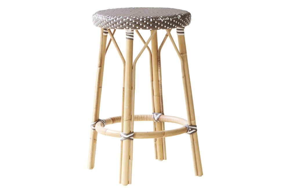 https://res.cloudinary.com/clippings/image/upload/t_big/dpr_auto,f_auto,w_auto/v1539842039/products/simone-counter-stool-set-of-2-cappuccino-with-white-dot-sika-design-clippings-10998841.png