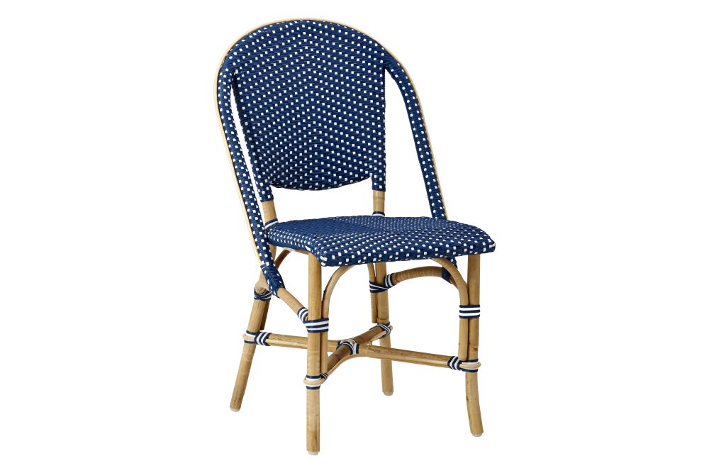 https://res.cloudinary.com/clippings/image/upload/t_big/dpr_auto,f_auto,w_auto/v1539842881/products/sofie-chair-set-of-2-navy-blue-sika-design-clippings-10997951.png