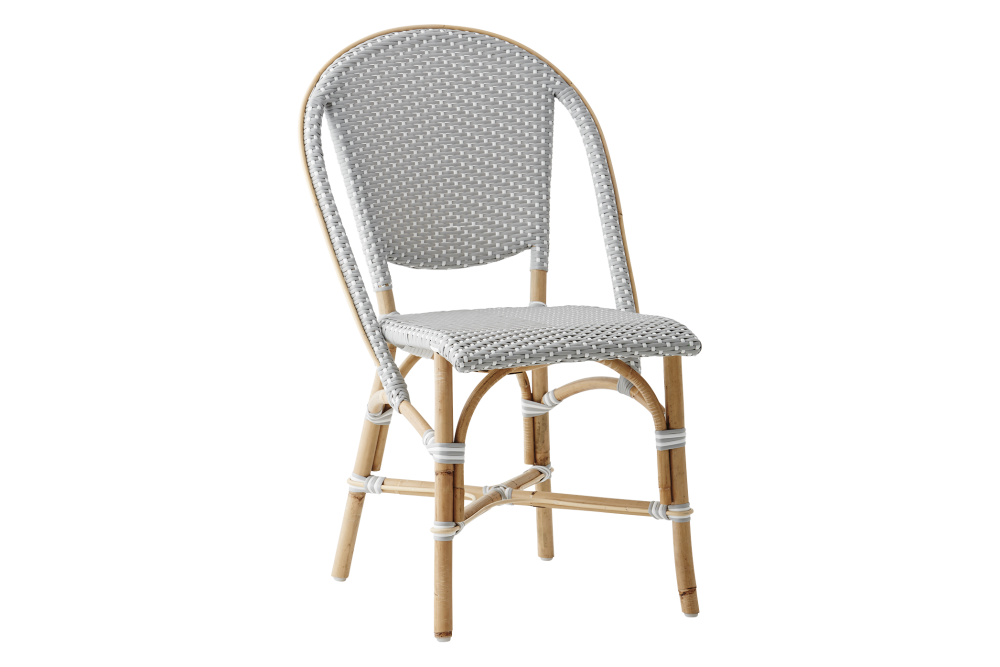 https://res.cloudinary.com/clippings/image/upload/t_big/dpr_auto,f_auto,w_auto/v1539842890/products/sofie-chair-set-of-2-grey-with-white-dot-sika-design-clippings-10998921.png