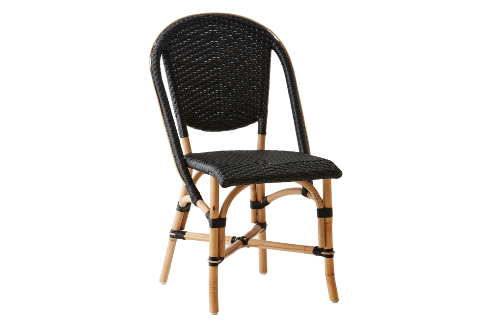 https://res.cloudinary.com/clippings/image/upload/t_big/dpr_auto,f_auto,w_auto/v1539842892/products/sofie-chair-set-of-2-black-sika-design-clippings-10998911.png