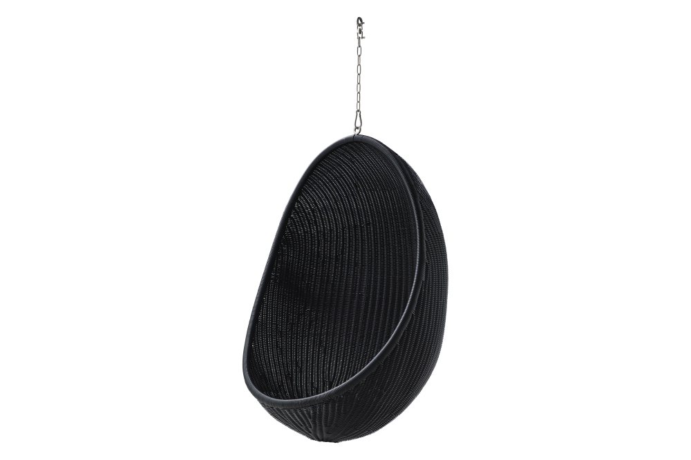 https://res.cloudinary.com/clippings/image/upload/t_big/dpr_auto,f_auto,w_auto/v1539847477/products/hanging-egg-outdoor-chair-black-sika-design-clippings-11020271.png