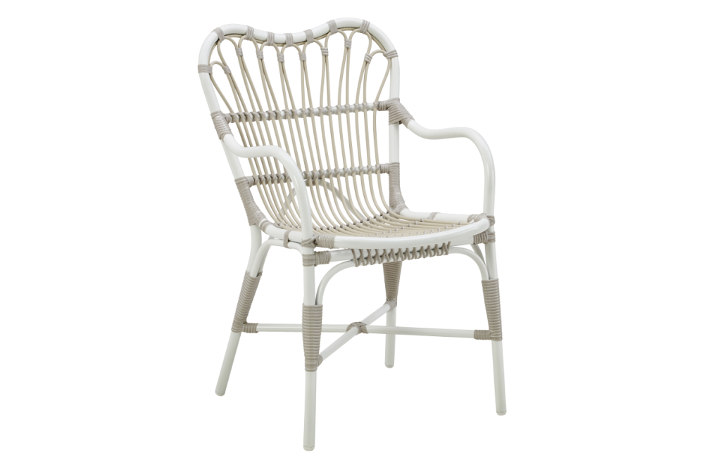 https://res.cloudinary.com/clippings/image/upload/t_big/dpr_auto,f_auto,w_auto/v1539848079/products/margret-dining-chair-set-of-2-dove-white-sika-design-clippings-11022161.png