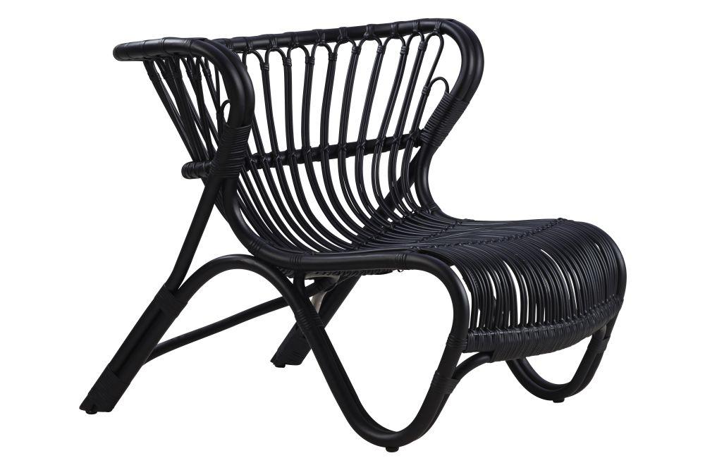 https://res.cloudinary.com/clippings/image/upload/t_big/dpr_auto,f_auto,w_auto/v1539848686/products/fox-lounge-chair-matt-black-sika-design-viggo-boesen-clippings-11022391.jpg