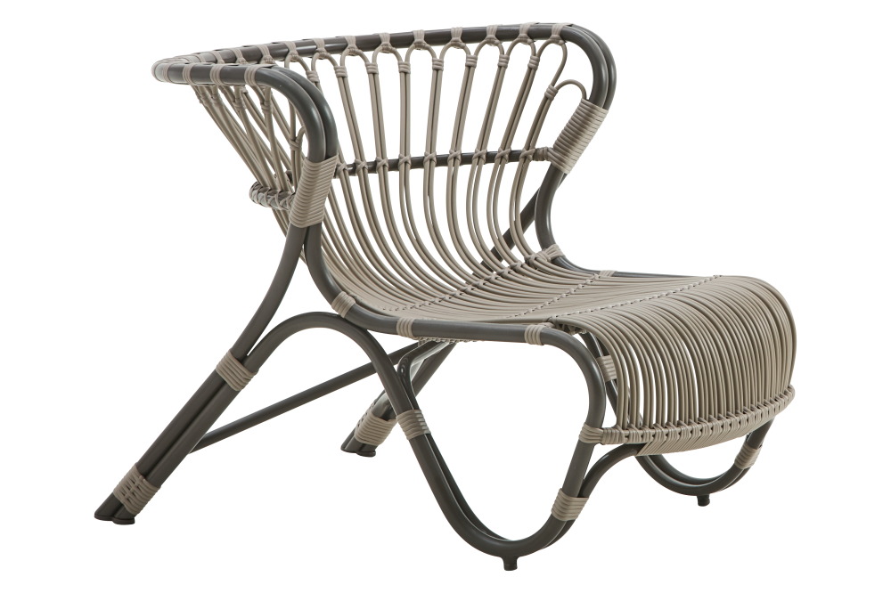 Natural,Sika Design,Lounge Chairs,chair,furniture,outdoor furniture