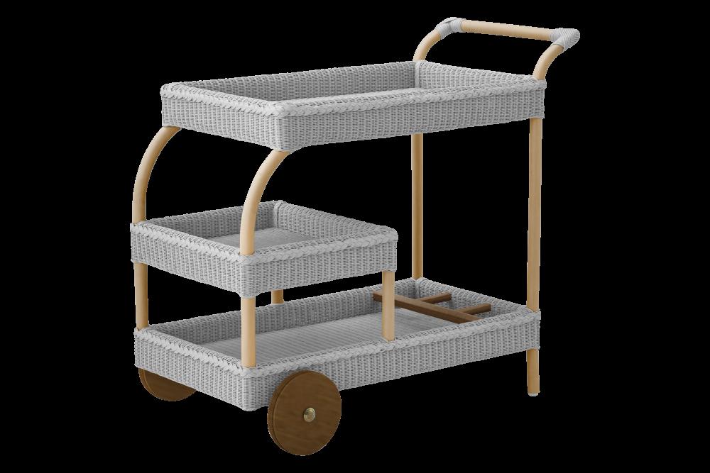 furniture,kitchen cart,product,shelf,table,vehicle