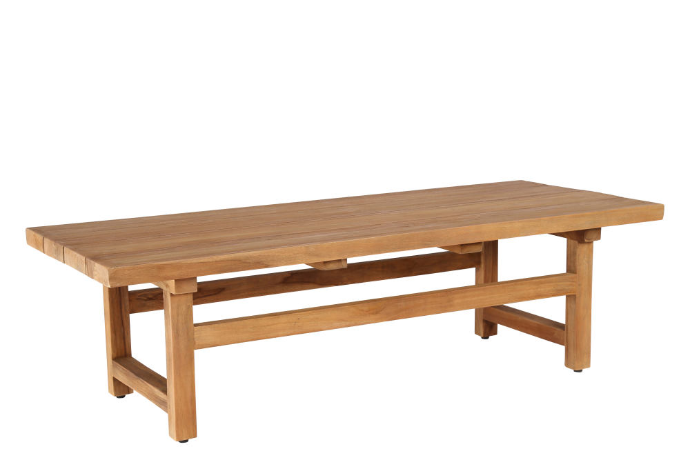 Sika Design,Coffee & Side Tables,coffee table,furniture,outdoor bench,outdoor furniture,outdoor table,rectangle,table,wood