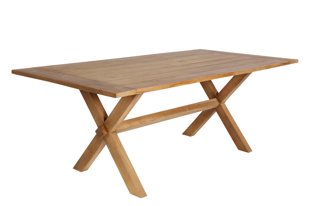 https://res.cloudinary.com/clippings/image/upload/t_big/dpr_auto,f_auto,w_auto/v1539850546/products/colonial-table-sika-design-clippings-10965641.png