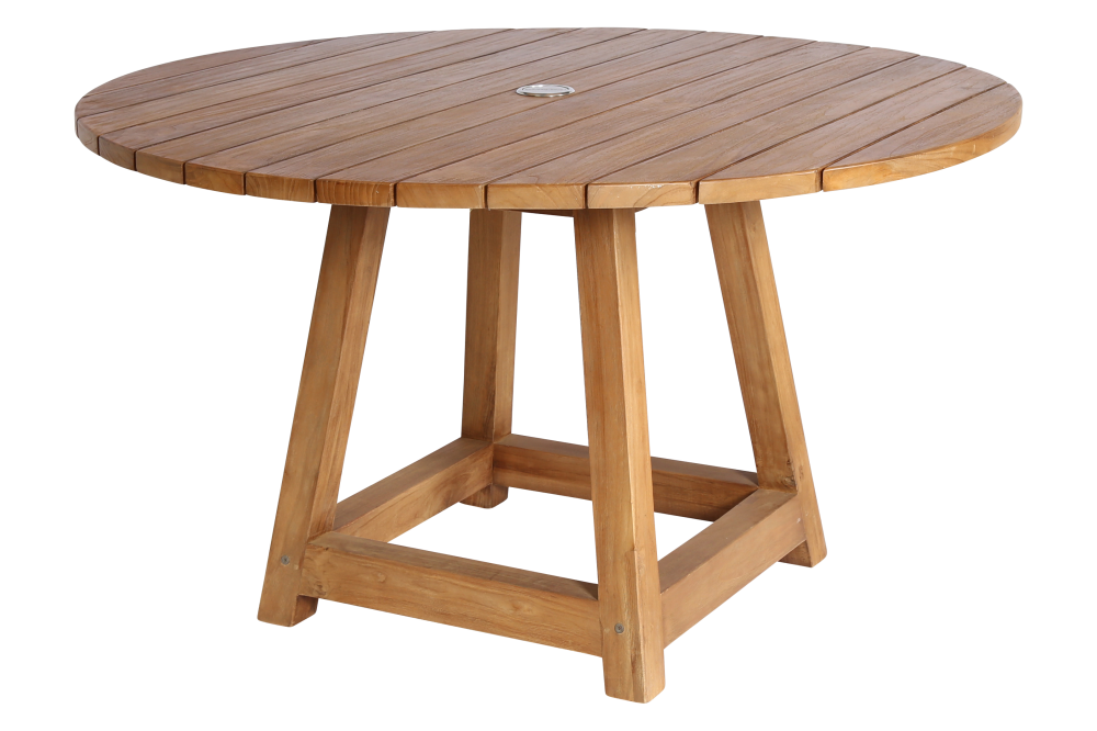 https://res.cloudinary.com/clippings/image/upload/t_big/dpr_auto,f_auto,w_auto/v1539850769/products/george-teak-table-round-160-x-74-sika-design-clippings-10992741.png