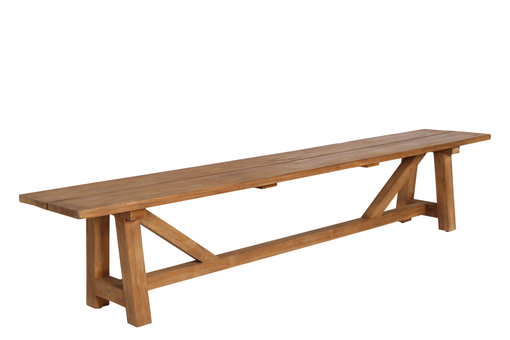 Sika Design,Benches,bench,furniture,outdoor bench,outdoor furniture,outdoor table,table,wood