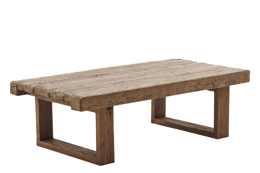 Sika Design,Coffee & Side Tables,bench,coffee table,furniture,outdoor bench,outdoor furniture,outdoor table,rectangle,table,wood