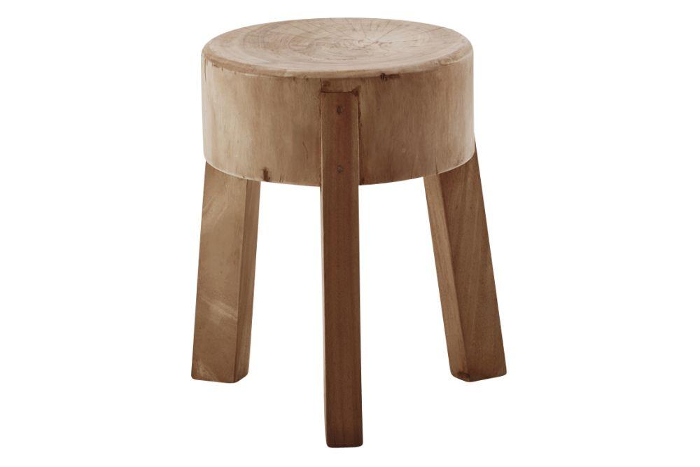 Sika Design,Stools,bar stool,furniture,stool,table,wood