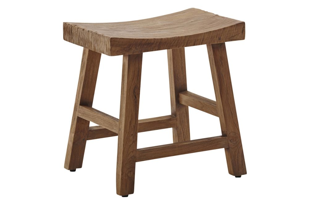 Sika Design,Workplace Stools,bar stool,furniture,outdoor furniture,stool,table