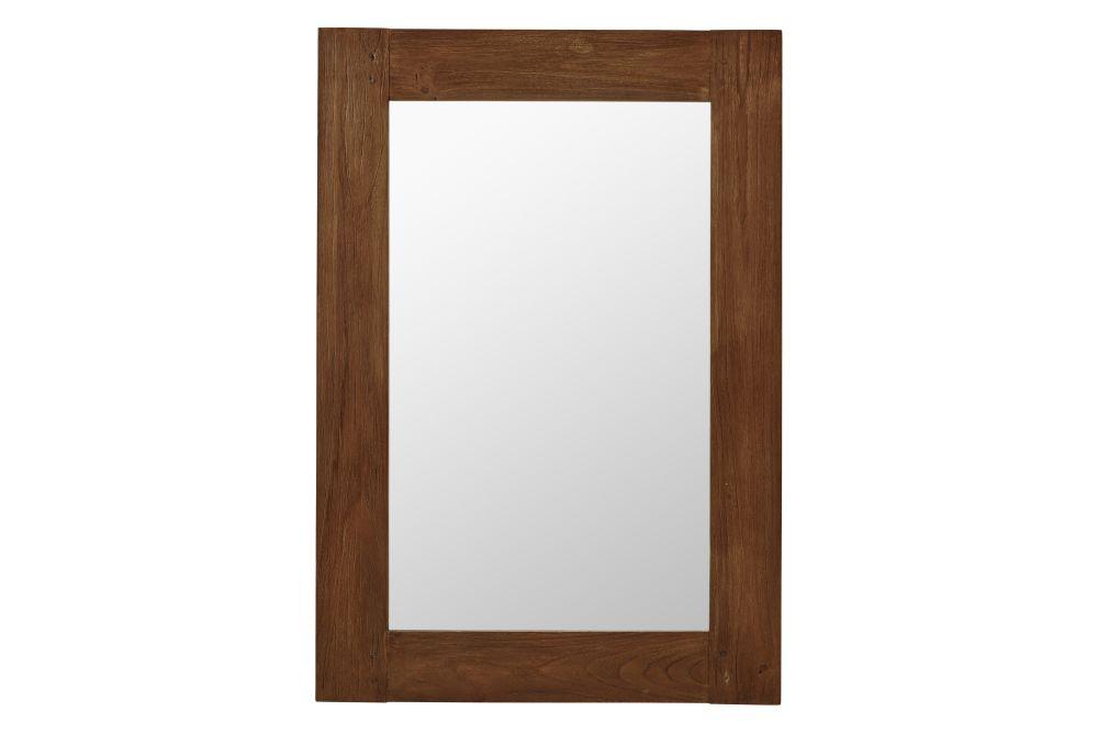 Sika Design,Mirrors,door,mirror,rectangle,wood