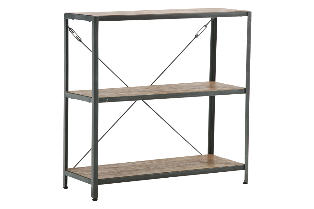 https://res.cloudinary.com/clippings/image/upload/t_big/dpr_auto,f_auto,w_auto/v1539851883/products/shelly-shelves-low-sika-design-clippings-10993041.png