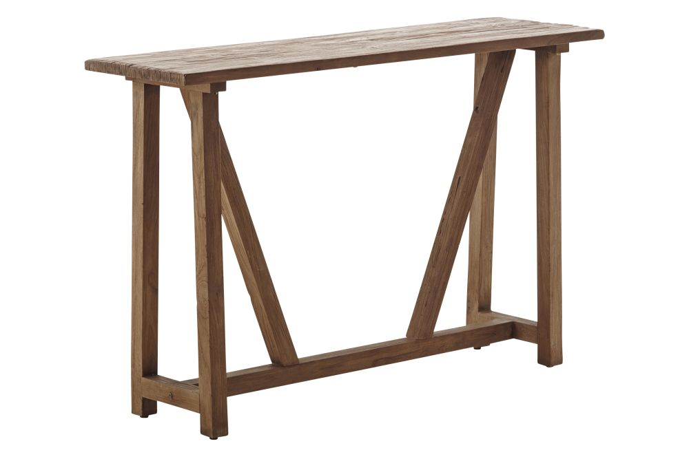 Sika Design,Console Tables,end table,furniture,outdoor table,rectangle,sofa tables,table