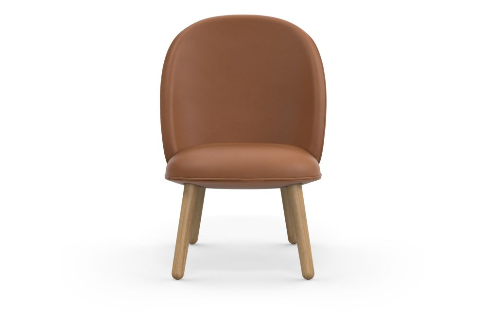 beige,chair,furniture,leather,tan