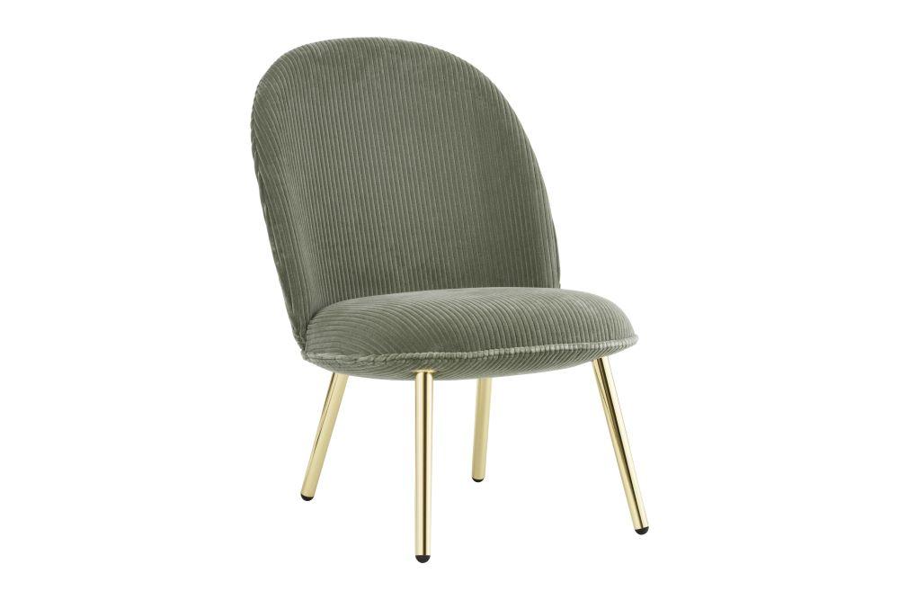Main Line Flax Upminster MLF20, Ace Oak,Normann Copenhagen,Lounge Chairs,chair,furniture