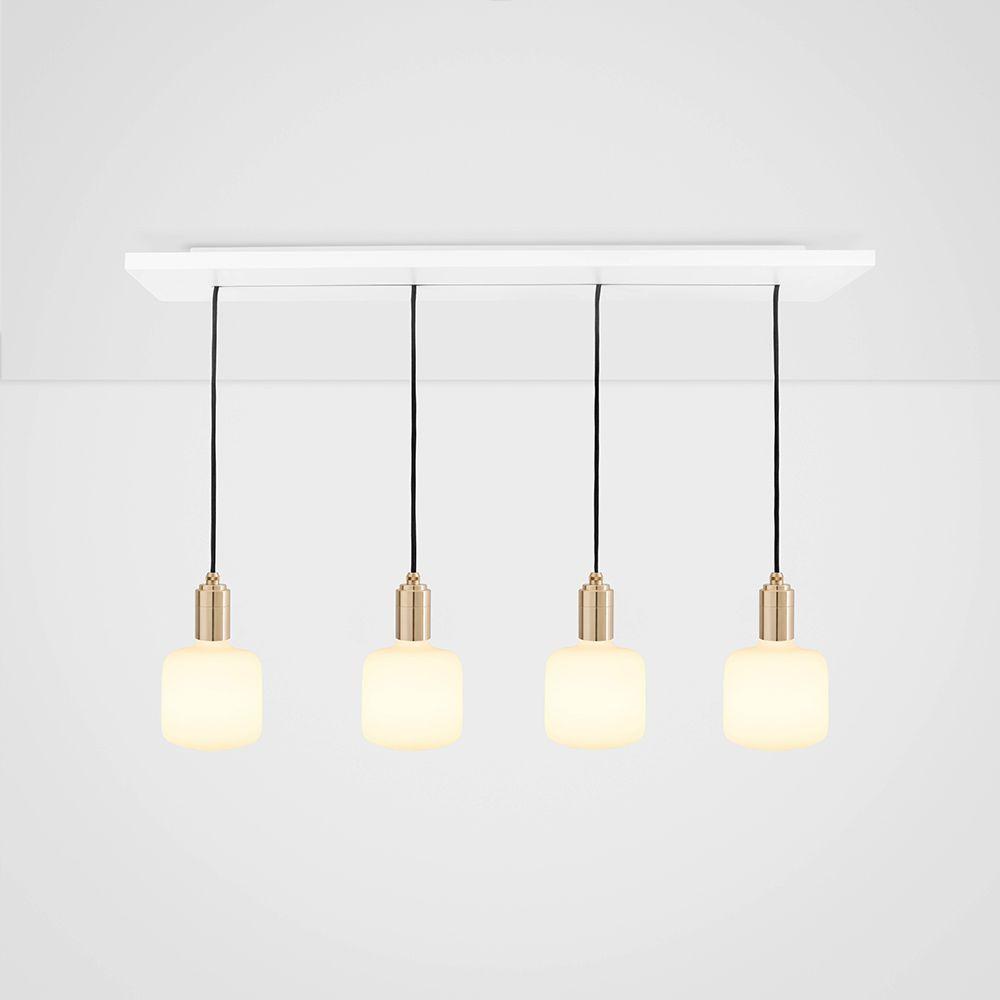 Oblo Brass Ceiling Light,Tala,Ceiling Lights,ceiling,ceiling fixture,lamp,light fixture,lighting