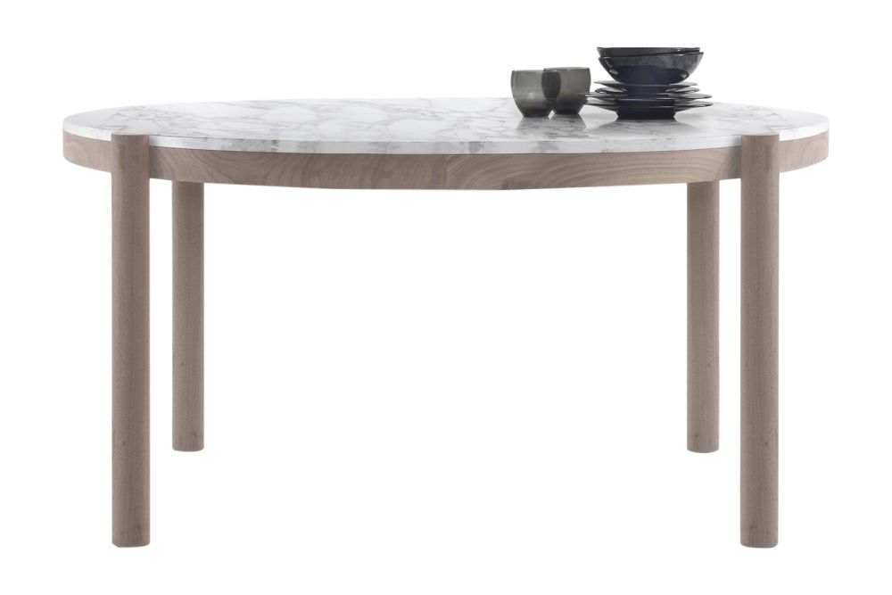 https://res.cloudinary.com/clippings/image/upload/t_big/dpr_auto,f_auto,w_auto/v1539940776/products/gustav-round-dining-table-flexform-carlo-colombo-clippings-11045371.jpg