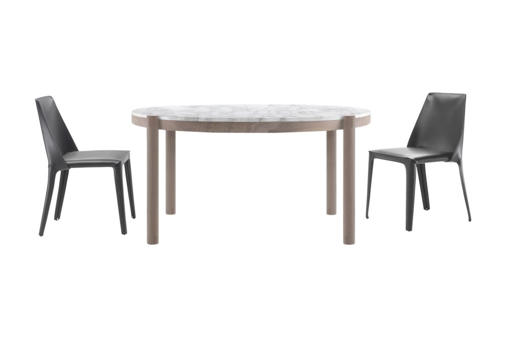 https://res.cloudinary.com/clippings/image/upload/t_big/dpr_auto,f_auto,w_auto/v1539940782/products/gustav-round-dining-table-flexform-carlo-colombo-clippings-11045381.jpg