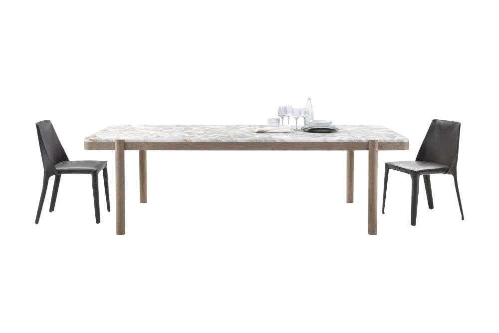 https://res.cloudinary.com/clippings/image/upload/t_big/dpr_auto,f_auto,w_auto/v1539940918/products/gustav-rectangular-dining-table-flexform-carlo-colombo-clippings-11045401.jpg
