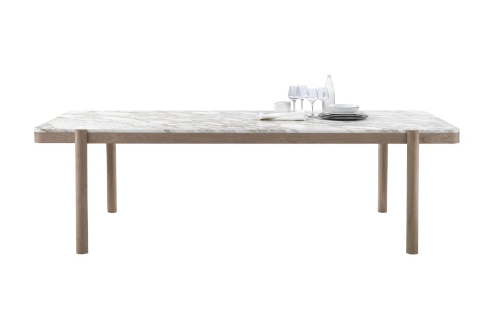 https://res.cloudinary.com/clippings/image/upload/t_big/dpr_auto,f_auto,w_auto/v1539940924/products/gustav-rectangular-dining-table-flexform-carlo-colombo-clippings-11045411.jpg