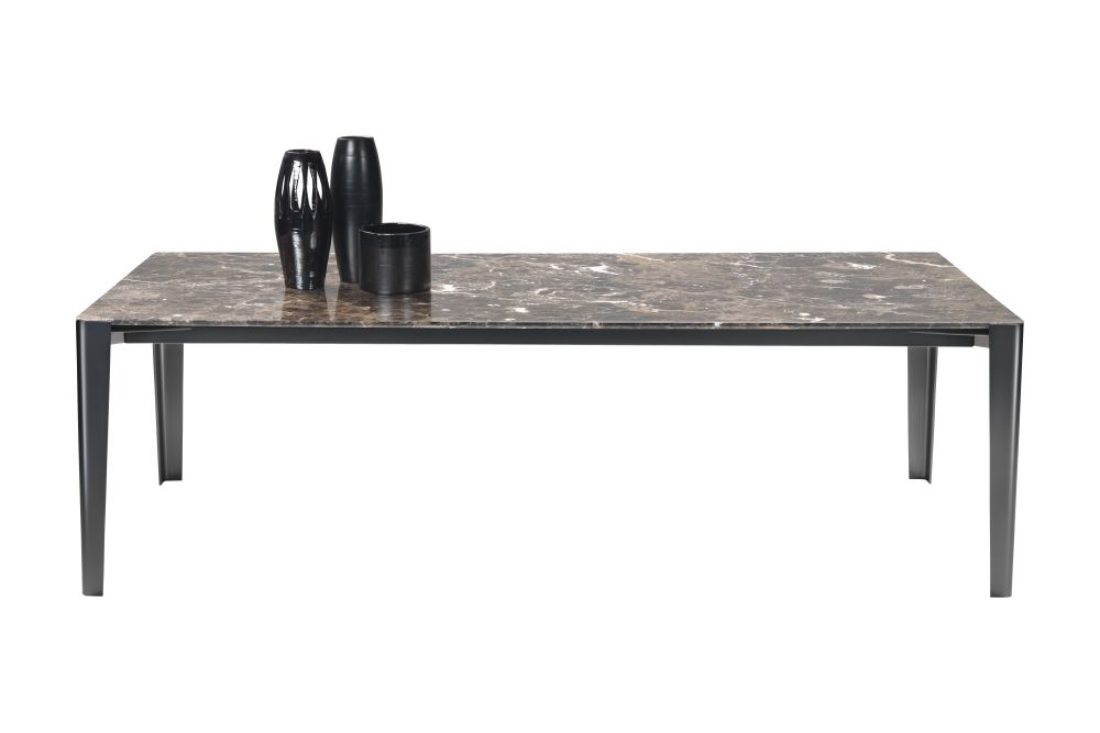 https://res.cloudinary.com/clippings/image/upload/t_big/dpr_auto,f_auto,w_auto/v1539941339/products/iseo-rectangular-dining-table-flexform-carlo-colombo-clippings-11045491.jpg