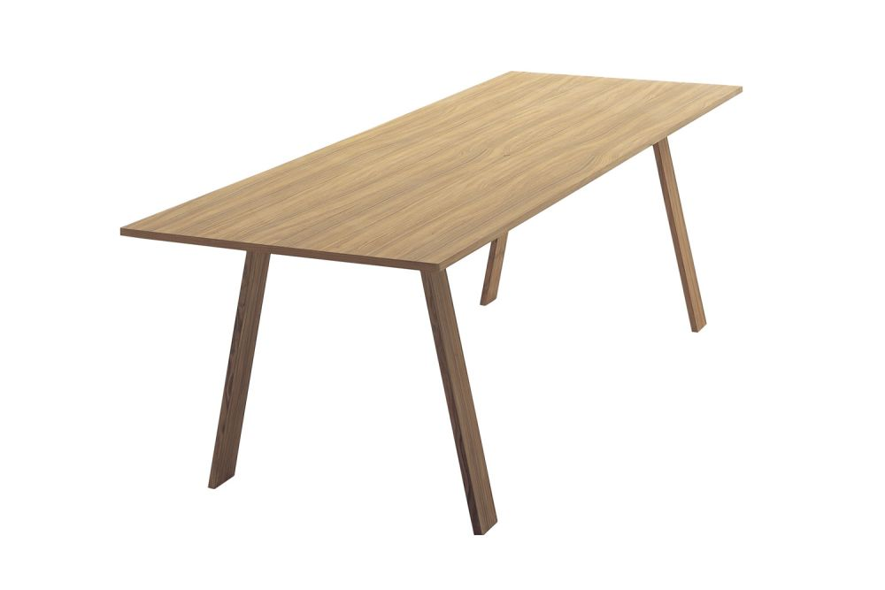 https://res.cloudinary.com/clippings/image/upload/t_big/dpr_auto,f_auto,w_auto/v1539953213/products/bac-rectangular-top-table-cappellini-jasper-morrison-clippings-11046331.jpg