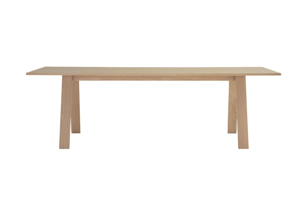 https://res.cloudinary.com/clippings/image/upload/t_big/dpr_auto,f_auto,w_auto/v1539953214/products/bac-rectangular-top-table-cappellini-jasper-morrison-clippings-11046341.jpg