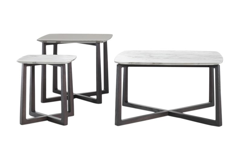 https://res.cloudinary.com/clippings/image/upload/t_big/dpr_auto,f_auto,w_auto/v1539960035/products/gipsy-side-table-flexform-antonio-citterio-clippings-11046661.jpg