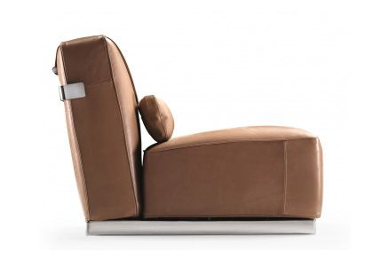 https://res.cloudinary.com/clippings/image/upload/t_big/dpr_auto,f_auto,w_auto/v1540185702/products/abcd-armchair-with-movement-flexform-antonio-citterio-clippings-11045261.jpg