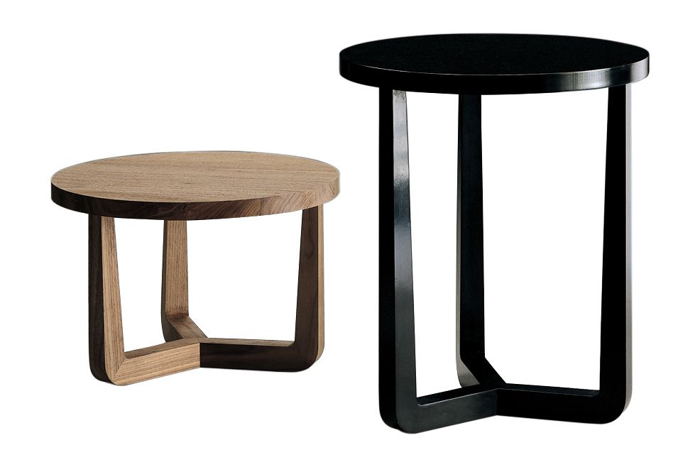 https://res.cloudinary.com/clippings/image/upload/t_big/dpr_auto,f_auto,w_auto/v1540210818/products/jiff-side-table-flexform-flexform-clippings-11048411.jpg
