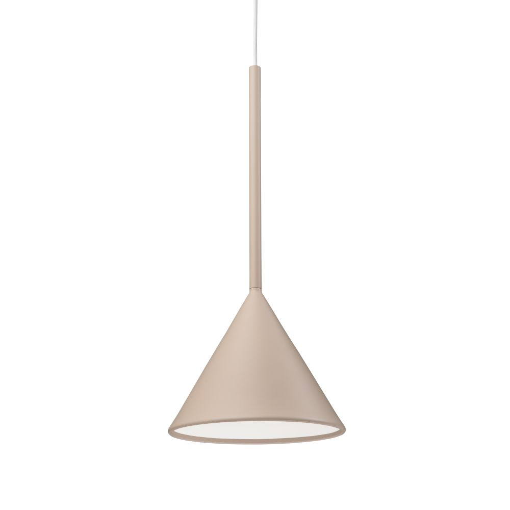 https://res.cloudinary.com/clippings/image/upload/t_big/dpr_auto,f_auto,w_auto/v1540219592/products/figura-cone-lighting-schneid-julia-jessen-and-niklas-jessen-clippings-11048861.jpg