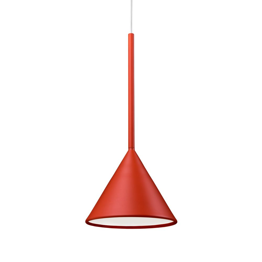 https://res.cloudinary.com/clippings/image/upload/t_big/dpr_auto,f_auto,w_auto/v1540219595/products/figura-cone-lighting-schneid-julia-jessen-and-niklas-jessen-clippings-11048881.jpg