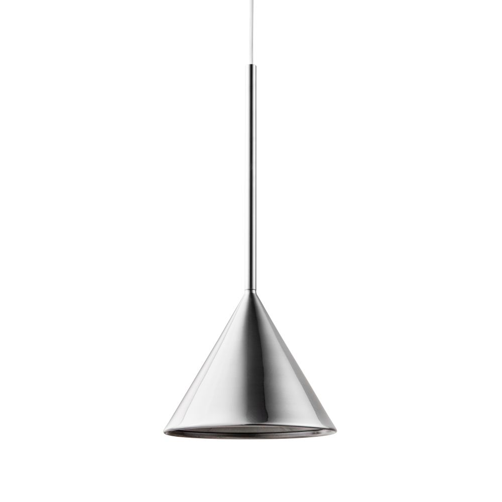 https://res.cloudinary.com/clippings/image/upload/t_big/dpr_auto,f_auto,w_auto/v1540219602/products/figura-cone-lighting-schneid-julia-jessen-and-niklas-jessen-clippings-11048911.jpg