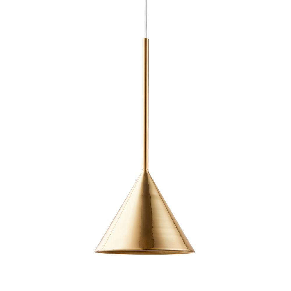 Brass,Schneid,Pendant Lights,brass,lamp,light fixture,lighting