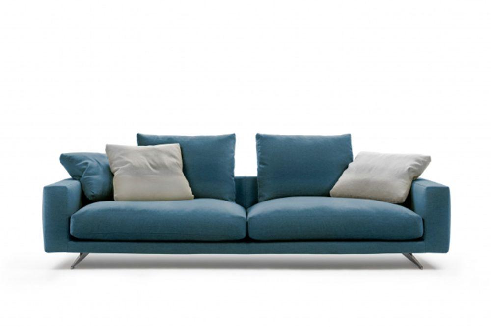https://res.cloudinary.com/clippings/image/upload/t_big/dpr_auto,f_auto,w_auto/v1540274486/products/campiello-2-seater-sofa-flexform-antonio-citterio-clippings-11049861.jpg