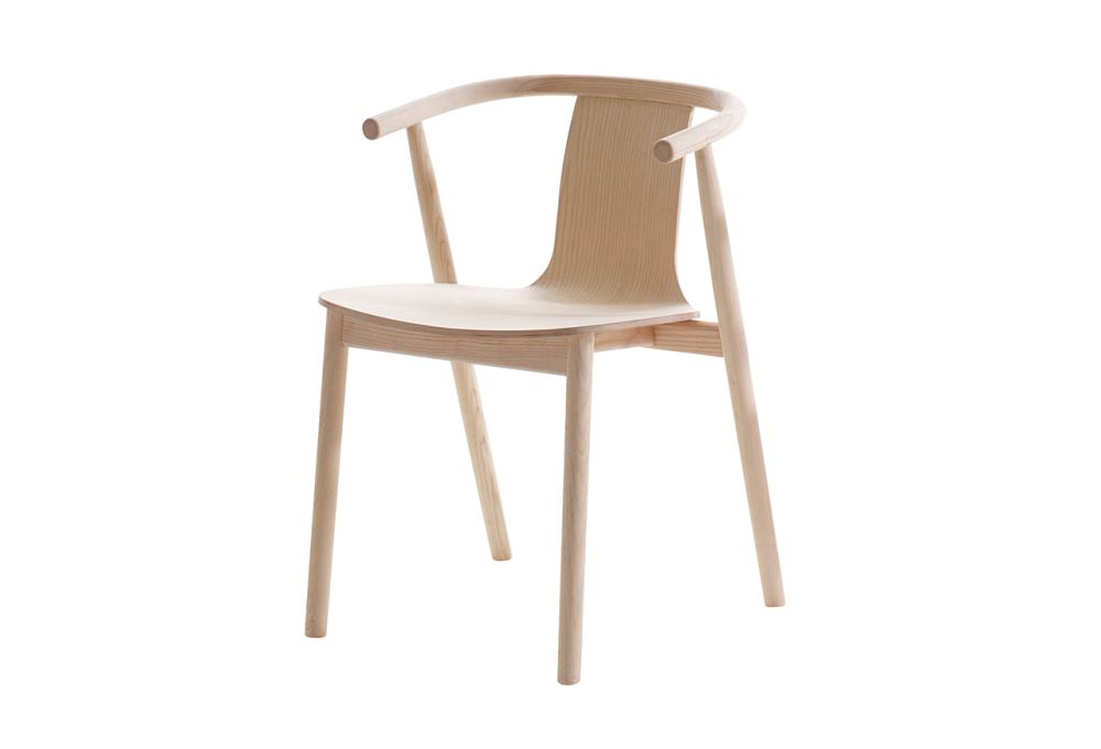 Bac A10,Cappellini,Seating,chair,furniture