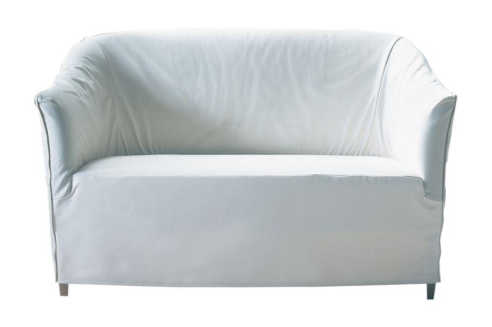 Doralice Sofa by Flexform