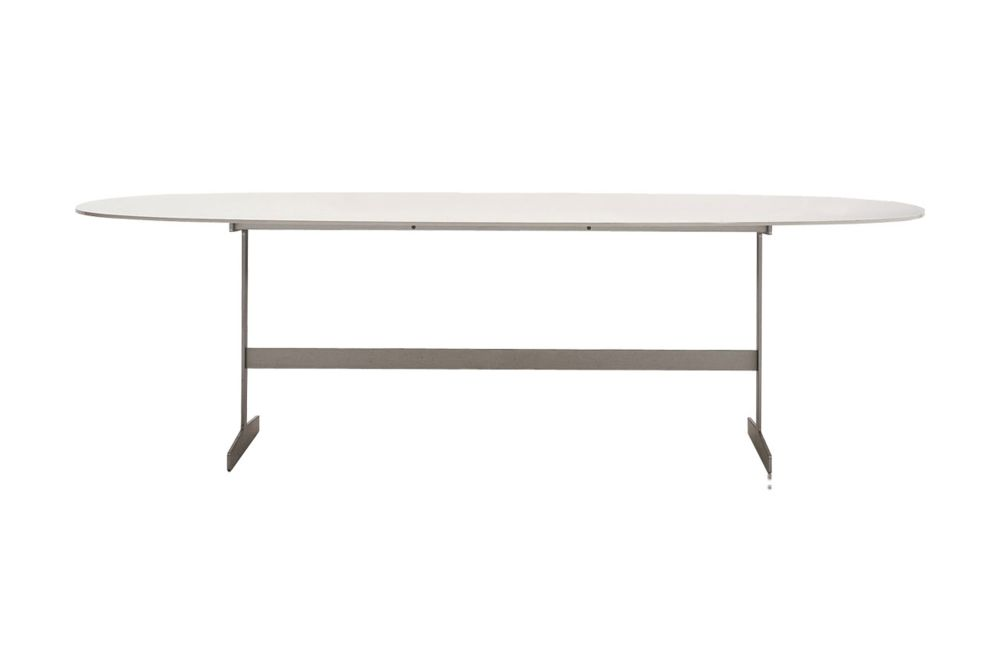 https://res.cloudinary.com/clippings/image/upload/t_big/dpr_auto,f_auto,w_auto/v1540284565/products/simplon-oval-table-cappellini-jasper-morrison-clippings-11079041.jpg
